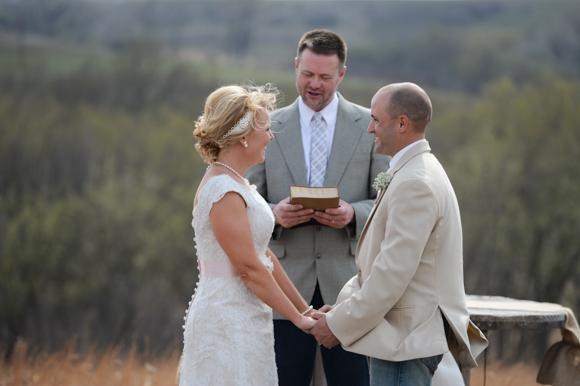 SugarSnaps Photography - Wedding-36