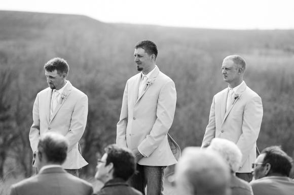 SugarSnaps Photography - Wedding-37