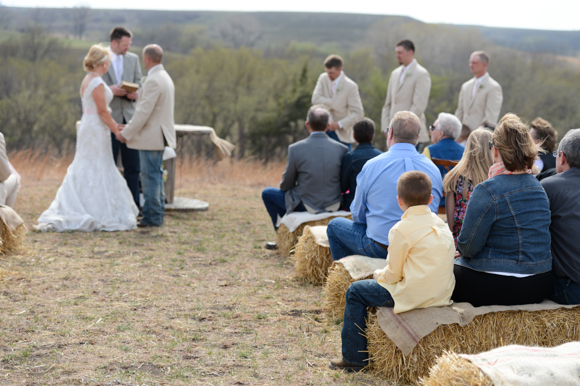 SugarSnaps Photography - Wedding-38