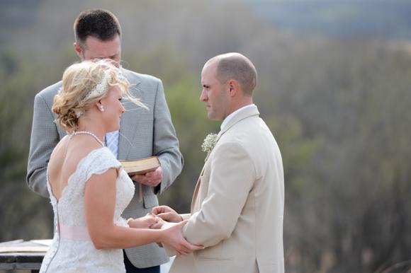 SugarSnaps Photography - Wedding-39