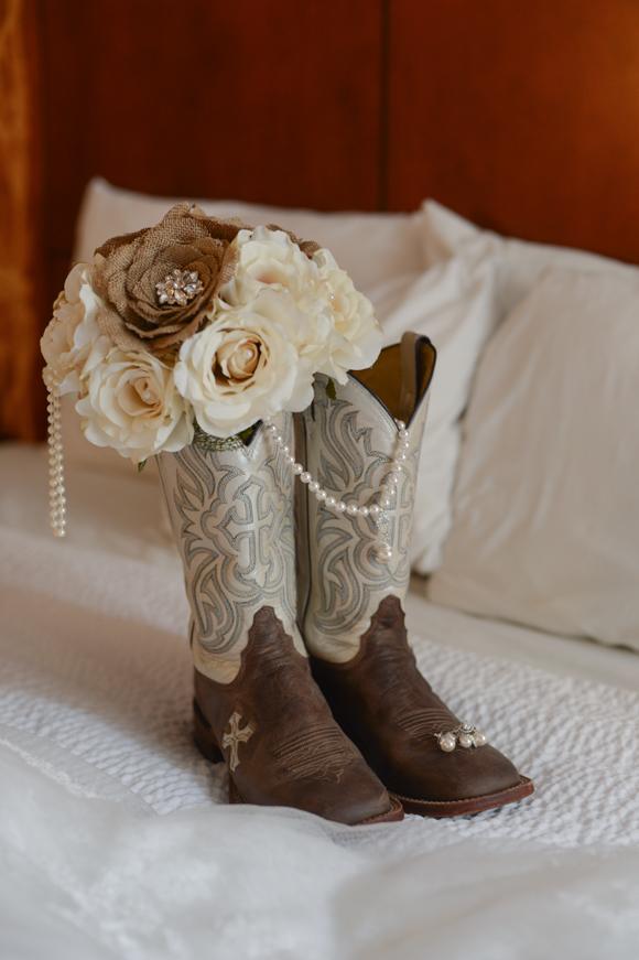 SugarSnaps Photography - Wedding-4