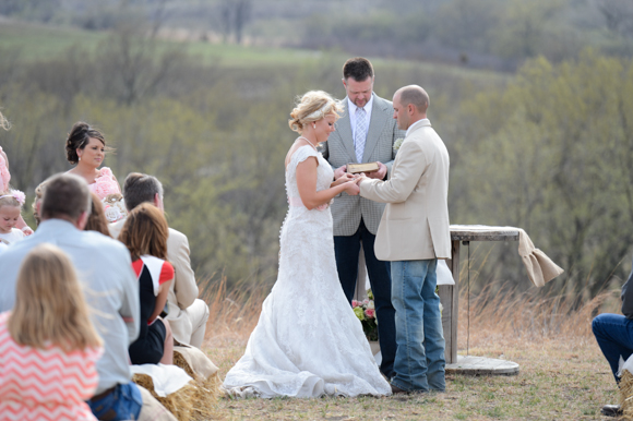 SugarSnaps Photography - Wedding-40