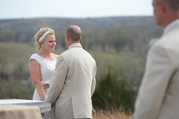 SugarSnaps Photography - Wedding-41