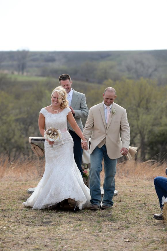 SugarSnaps Photography - Wedding-43