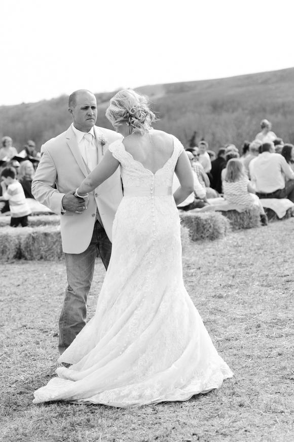 SugarSnaps Photography - Wedding-44