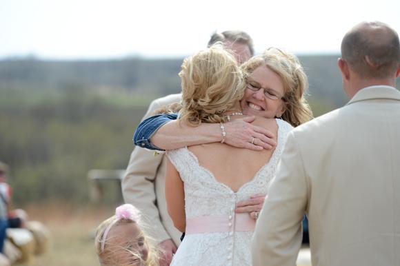 SugarSnaps Photography - Wedding-45