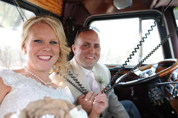 SugarSnaps Photography - Wedding-47