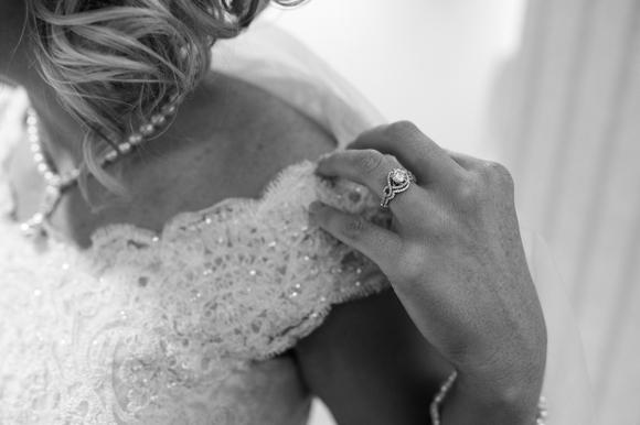SugarSnaps Photography - Wedding-49