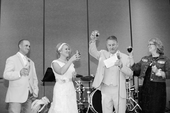 SugarSnaps Photography - Wedding-50