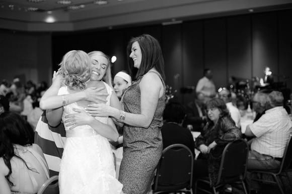 SugarSnaps Photography - Wedding-51