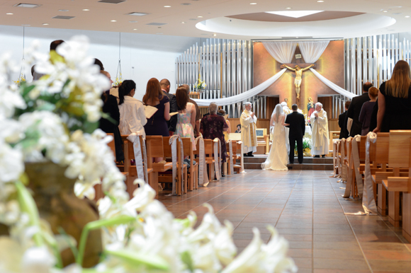 SugarSnaps Photography - Wedding-5