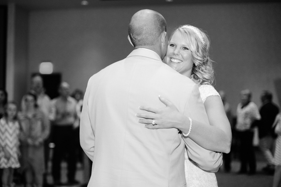 SugarSnaps Photography - Wedding-54