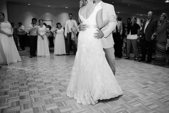 SugarSnaps Photography - Wedding-55