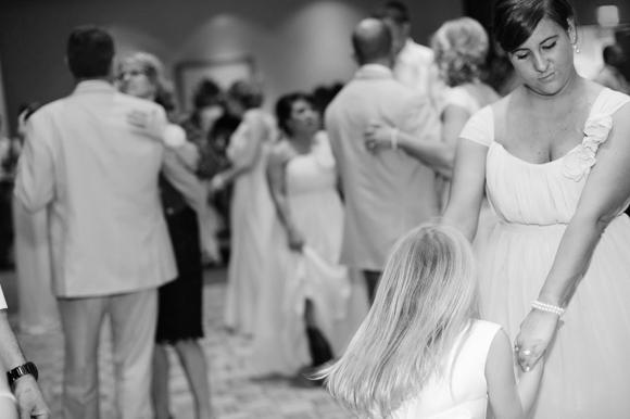 SugarSnaps Photography - Wedding-58