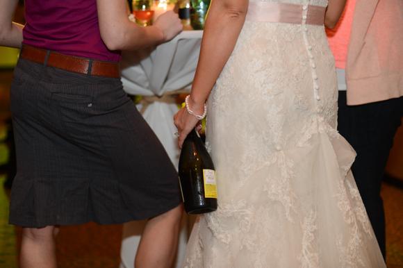 SugarSnaps Photography - Wedding-59