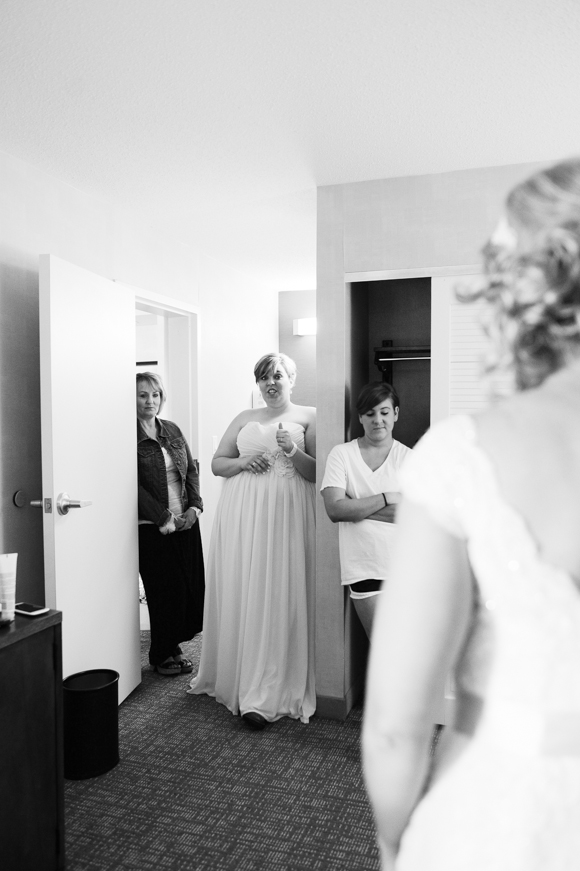 SugarSnaps Photography - Wedding-6