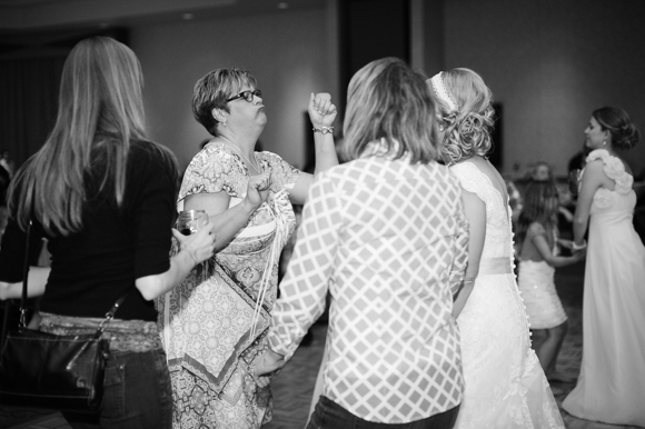 SugarSnaps Photography - Wedding-61
