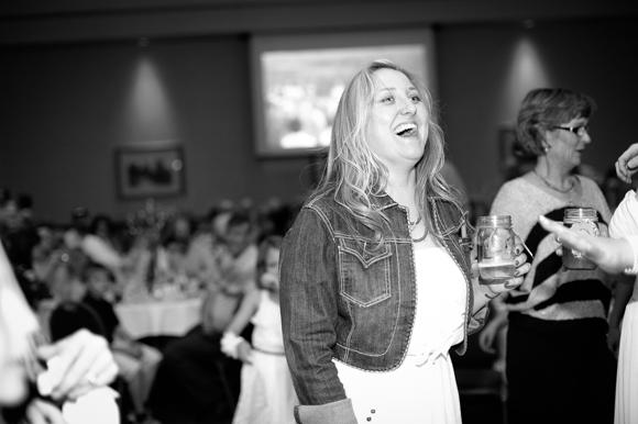 SugarSnaps Photography - Wedding-63