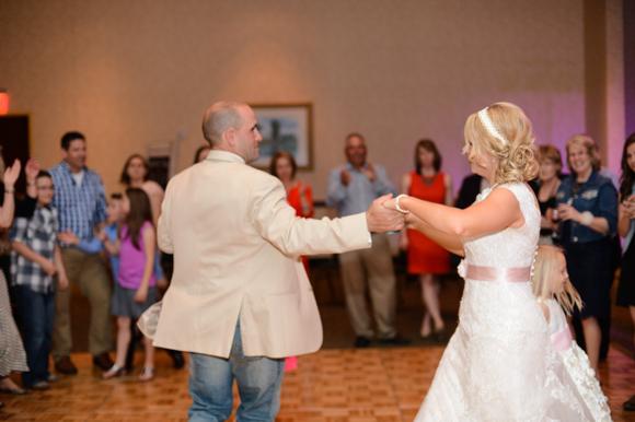 SugarSnaps Photography - Wedding-66