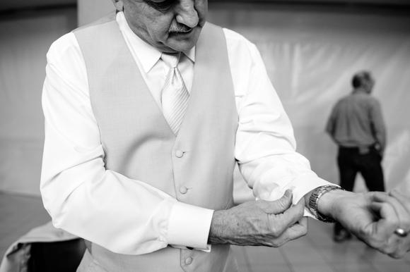 SugarSnaps Photography - Wedding-7
