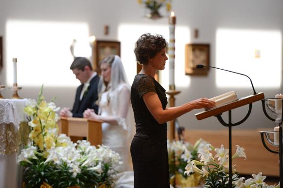 SugarSnaps Photography - Wedding-8