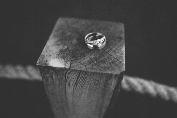 SugarSnaps Photography Wedding-45