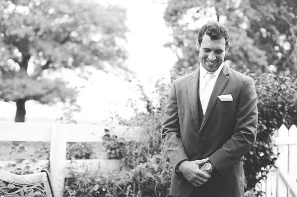 SugarSnaps Photography Wedding-80